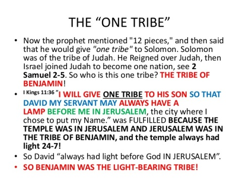 the-tribe-of-benjamin-58-638