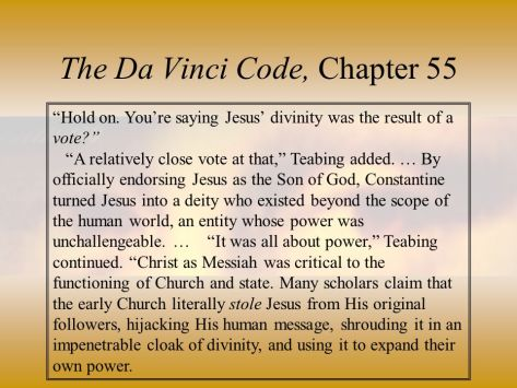 The+Da+Vinci+Code,+Chapter+55.jpg