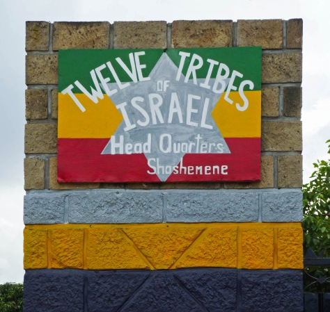 Twelve_Tribes_of_Israel_headquarters