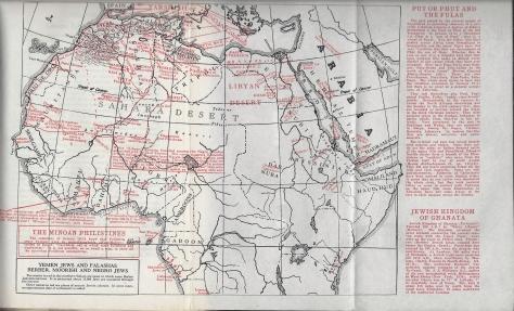 yemen-falasha-beber-moorish-negro-jews-pg-257-2-3-6