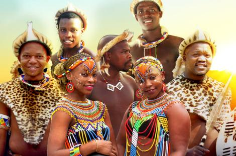 zulu-cultural-tour-and-zulu-dancing-from-durban-in-durban-392662