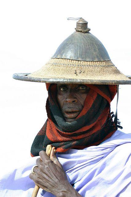 1d7d10f68fe26931a1a282fa50a6ef2f--african-tribes-mali