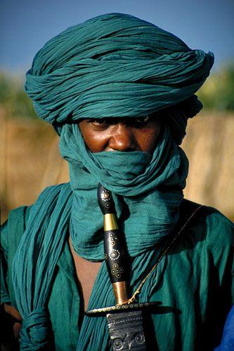 469ac544488b33610ebeb111502ebf13--timbuktu-mali-tuareg-people