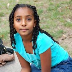 ethiopian-girl-with-twist.jpg?w=233&h=23
