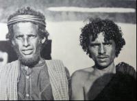 true arabs 2