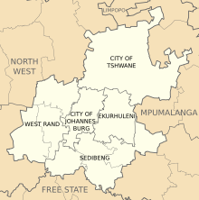 220px-Map_of_Gauteng_with_municipalities_labelled_(2016).svg