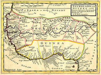 350px-Negroland_and_Guinea_with_the_European_Settlements,_1736