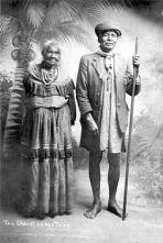 3b169ee36a3fc648fb254c30d204b73f--native-american-indians-native-americans