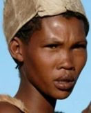 57d6afb17ba005607998175ac753ca3d--oldest-people-ainu-people