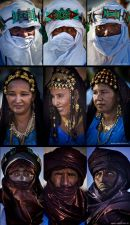 8f66711687b4e7b30a2daa111325267e--timbuktu-mali-desert-fashion