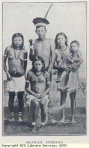 arawaks1