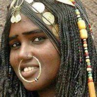 bb5bbe8d5ff6cd8ae364f1d15b862a39--verdens-kulturer-sudan