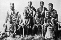 Benin_DahomeyTribe01_full