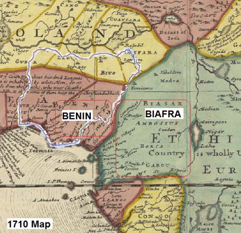 biafra16-1