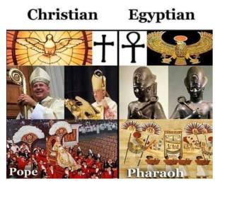 catholic-vs-egypt
