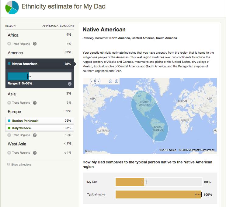 Dad-ADNA-Ethnicity-Estimate-Native-American