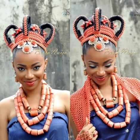 Edo_benin_Coral_Beads_bride-600x600