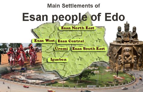 esan_people-1