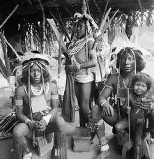 ffa02a761fd3ad504fe8fa35a33f1ed3--jamaica-history-central-america