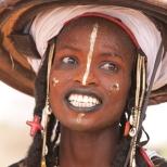 foulani-souriant