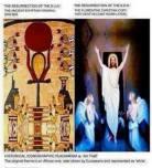 kemit-resurrection-of-christ