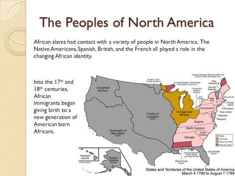 The+Peoples+of+North+America