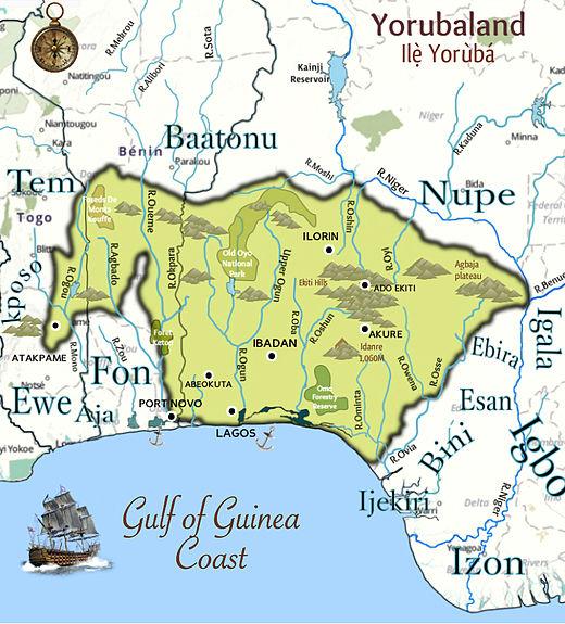 yorubaland_map-1