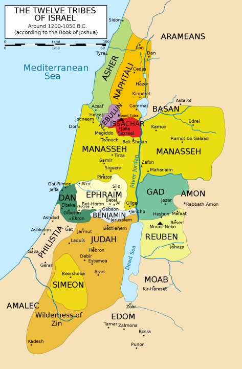 1200px-12_Tribes_of_Israel_Map.svg