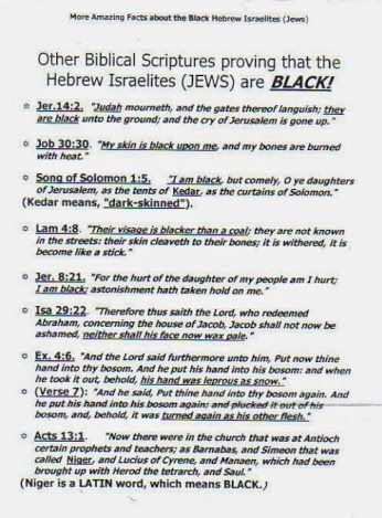 1552ee622257430b2b911a99a3721ea0--black-jesus-black-people