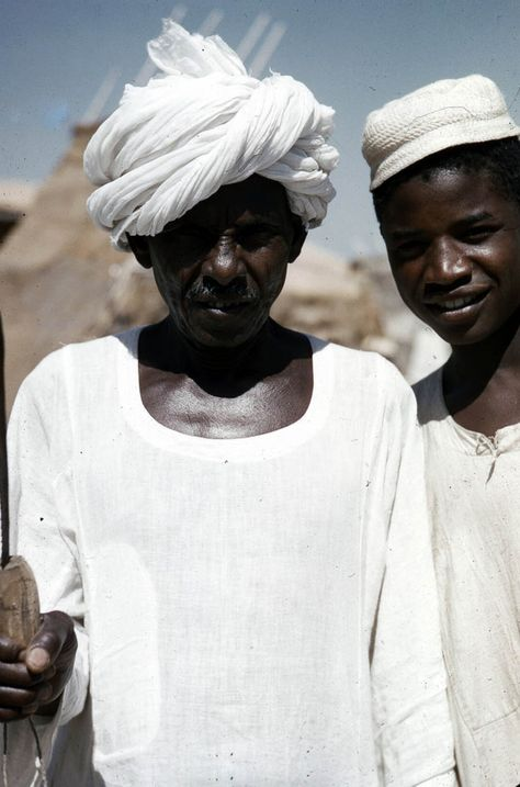28f27706ceb80291c473baacb2e365e6--two-men-sudan