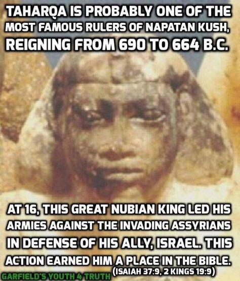 2a9908572f90702571fdd35bdf7cae8e--enslaved-african-history