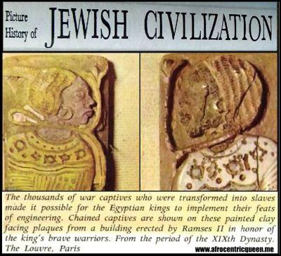 6271240137b1184a4bf7a383d190aaf7--hebrew-israelites-african-culture