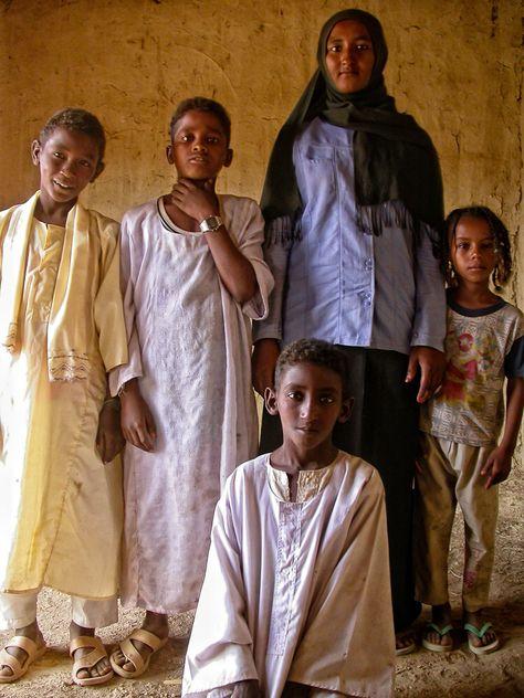 71c6cc0b00ba33760519670ffdedf2fe--sudan-african-women