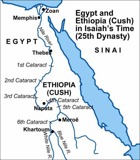 cush-egypt-1317x1500x300