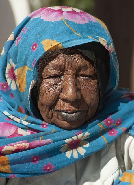 da6a2efea7942e9c6c3ed1651d4f5d2c--sudan-africa
