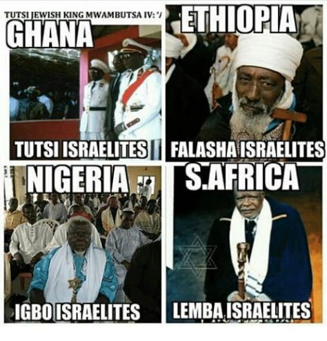 ethiopia-tutsi-jewish-king-mwambutsaiv-ghana-tutsiisraelitesi-falashaisraelites-nigeria-tsafrica-15608701