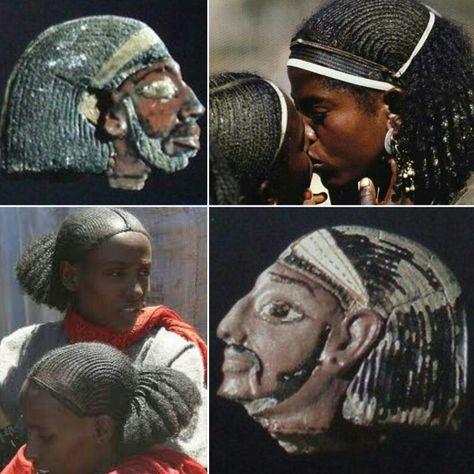 fb72f42a08f0bbfc09752492f018cd13--syrian-women-ethiopian-people