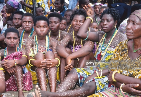 ghana-anloewe-girls-at-the-hogbetsoto-festival-picture-id549027823