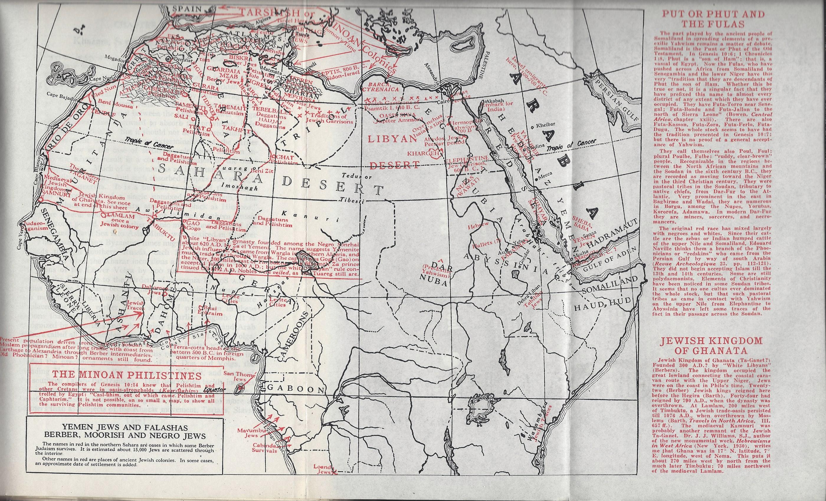 yemen-falasha-beber-moorish-negro-jews-pg-257-2-3-3