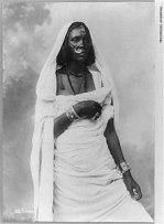 220px-Anglo-Egyptian_Sudan_Nubian_woman