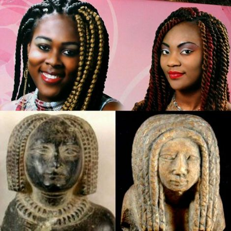 6b97bf69645b747a2fd267e5ad4ea159--box-braids-ancient-egypt