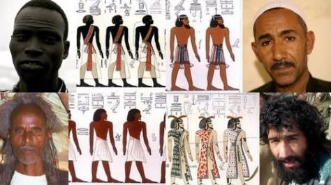 Aah+let+s+not+nitpick+towards+the+end+of+ancient+egypt+_d77c789ca2abfa94cb7d23e6a71697a6