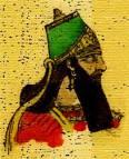 crown-4-assyrian-nineveh