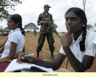 Dravidian_1