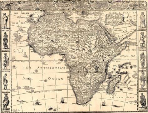 Ethiopian_Ocean_Map