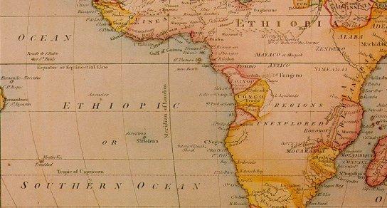 ethiopic-ocean.jpg