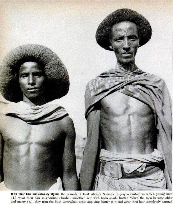 f0f88679307b08f12329dc4d013ad3e6--african-culture-african-history