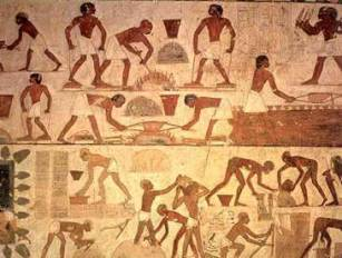 jewish-slaves
