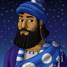 moon-sultan