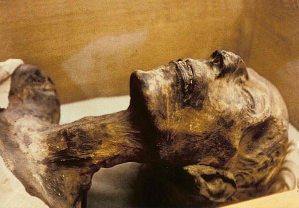 Mummy-of-Ramses-II.jpg